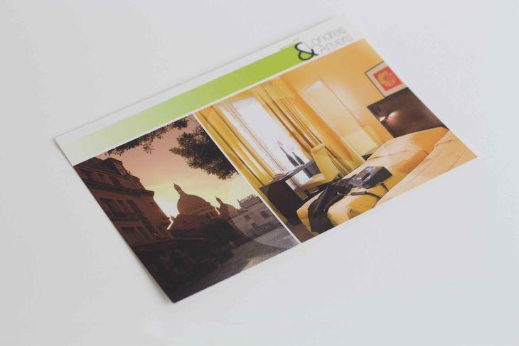 carte-postale-1