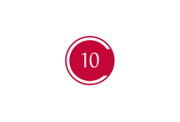 pictogramme-10