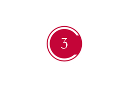 pictogramme-3
