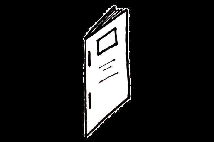 dossier-de-presse-3