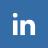 LinkedIn - Imprimerie Cazaux