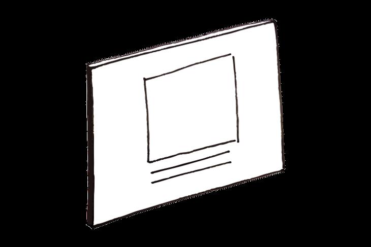plaque-magnetique