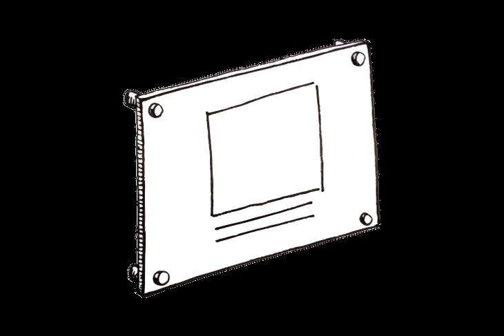 panneaux-chantier