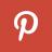 Pinterest - Imprimerie Cazaux