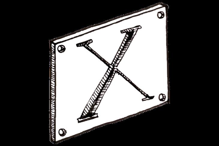 plaque-gravee