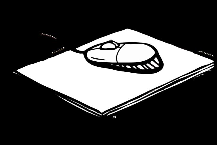 bloc-tapis-souris